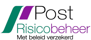 Post Risicobeheer - Met beleid verzekerd